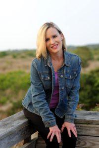 Amy Walton Life Coach